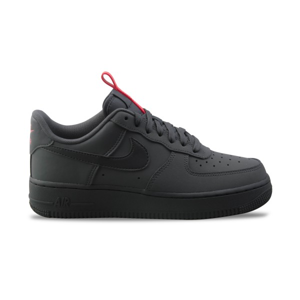 Nike Air Force 1 Low Anthracite