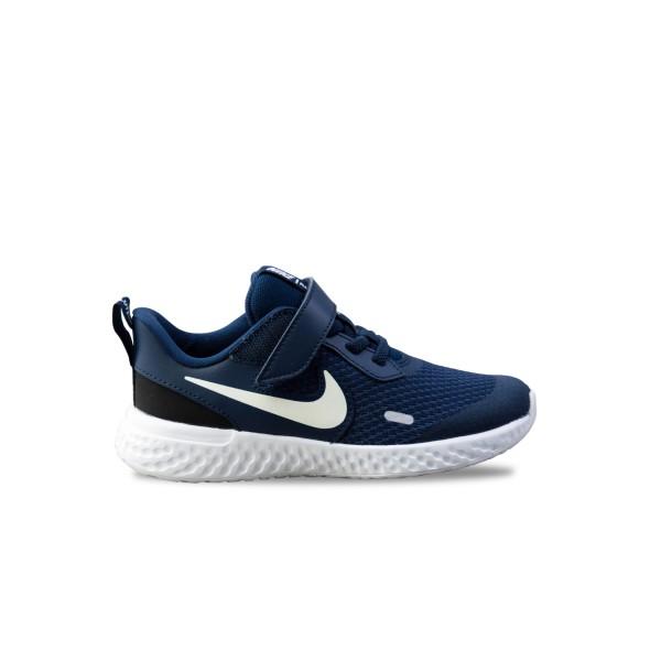 Nike Revolution 5 Blue