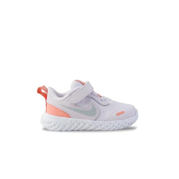 Nike Revolution 5 Lilac