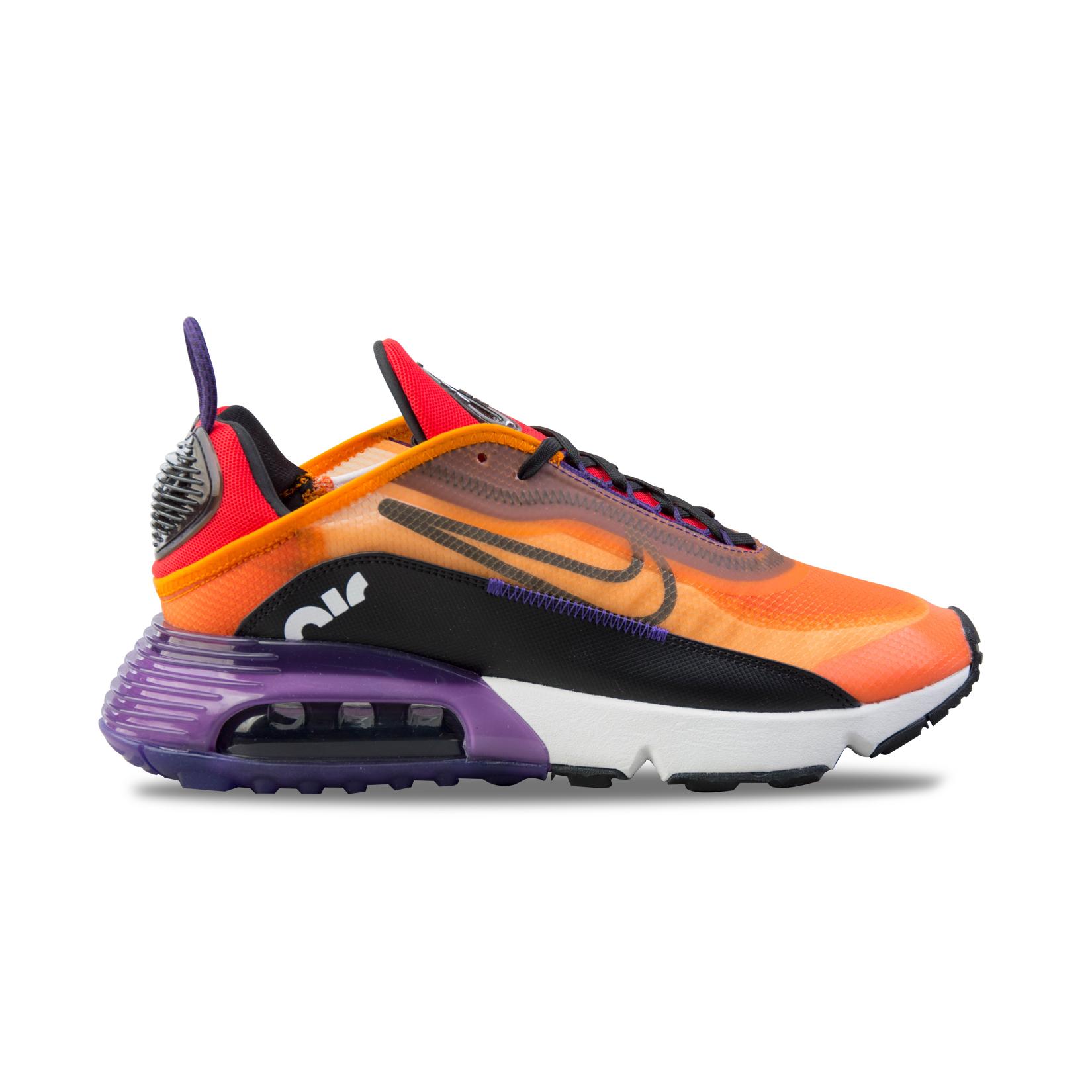 Nike Air Max 2090 Multicolor