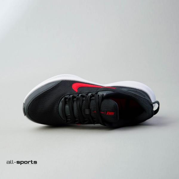 Nike Run All Day 2 Black