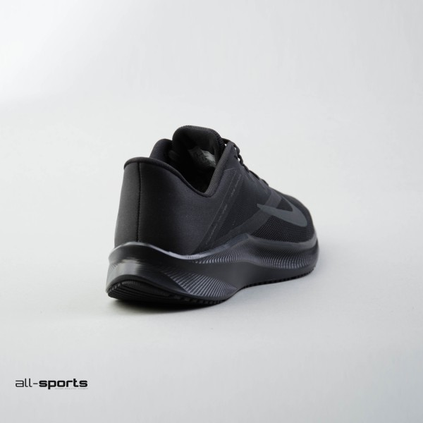 Nike Quest 3 Black