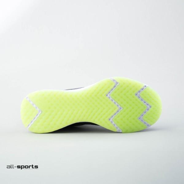 Nike Revolution 5 Special Edition Black