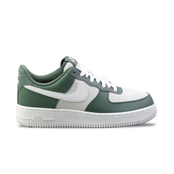 Nike Air Force 1 07 Κhaki