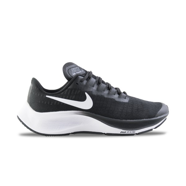 Nike Air Zoom Pegasus 37 GS Black