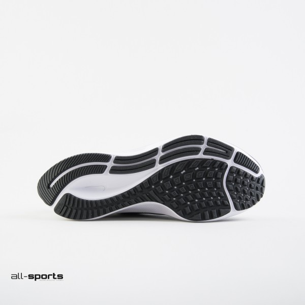 Nike Air Zoom Pegasus 37 GS Black