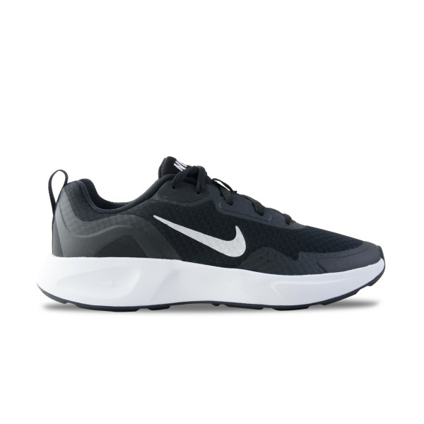 Nike WearAllDay W Black