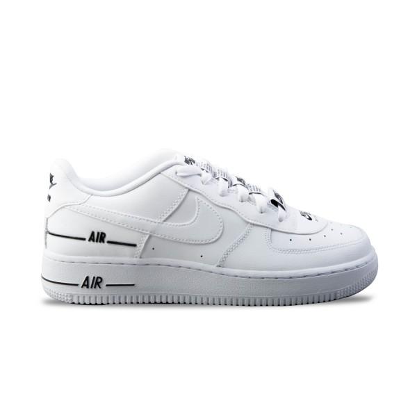 Nike Air Force 1 LV8 3 White