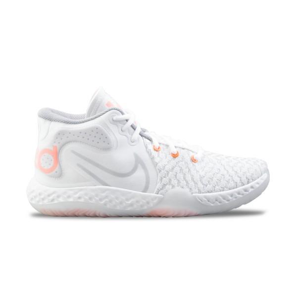 Nike Kd Trey 5 VIΙI White