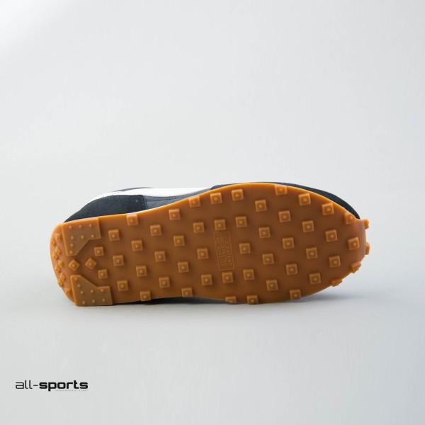 Nike Daybreak Black - White