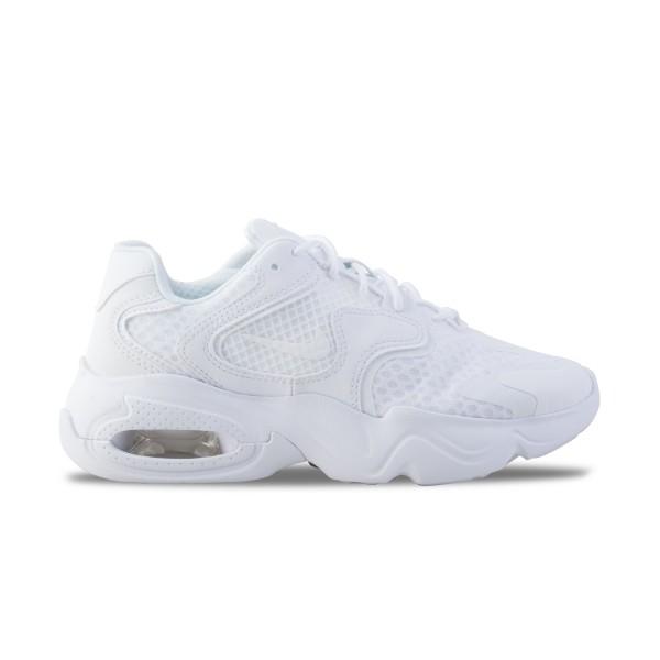 Nike Air Max 2X White