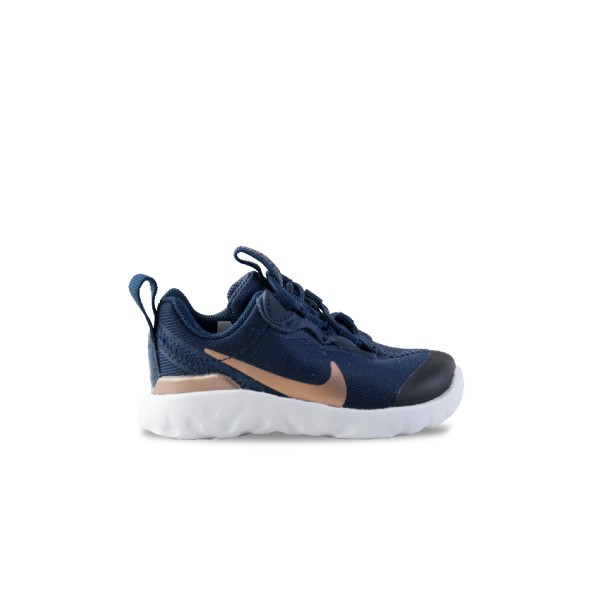 Nike Renew Element 55 Inf Blue
