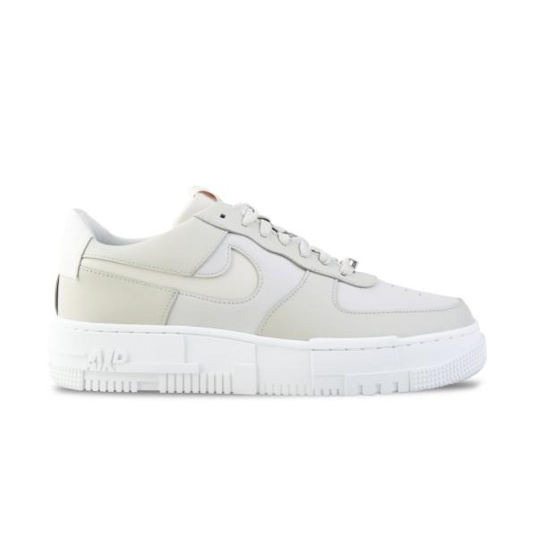 Nike Air Force 1 Pixel Olive