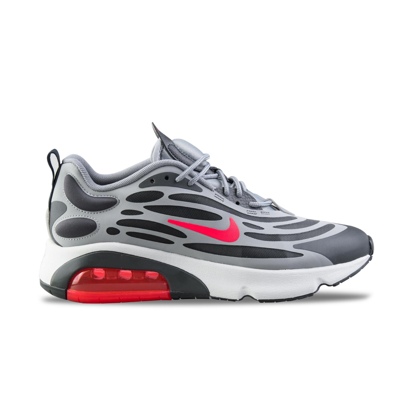Nike Air Max Exosense Grey