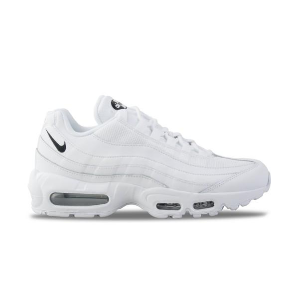 Nike Air Max 95 M White