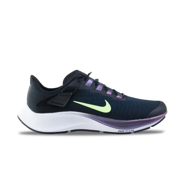 Nike Air Zoom Pegasus 37 FlyEase Blue