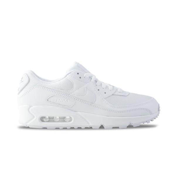 Nike Air Max 90 M White