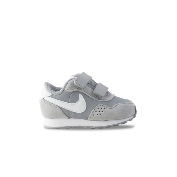 Nike MD Valiant TD Grey