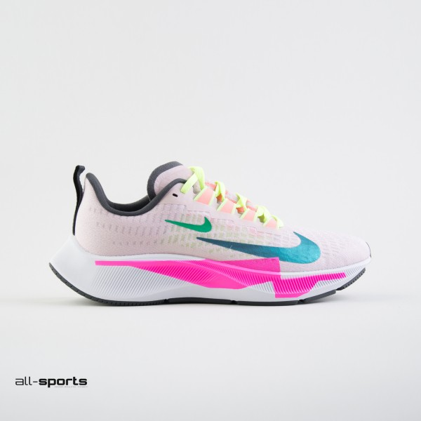Nike Air Zoom Pegasus 37 Premium White