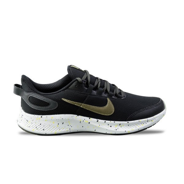 Nike Run All Day 2 SE Black