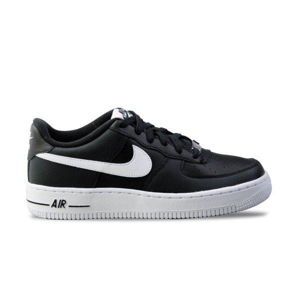 Nike Air Force 1 An20 Black - White