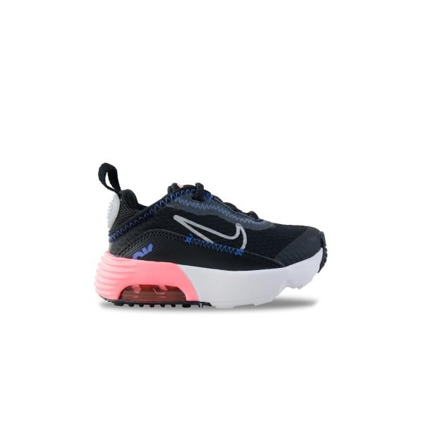 Nike Air Max 2090 TD Black - Pink