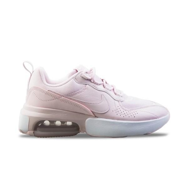 Nike Air Max Verona Pink