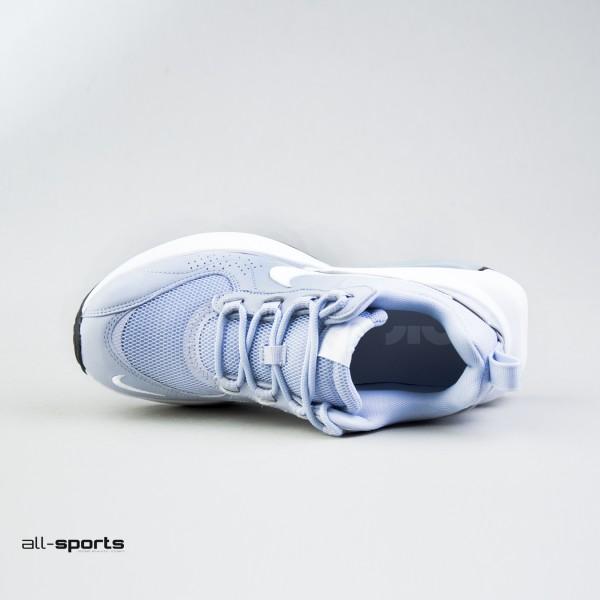 Nike Air Max Verona Lilac