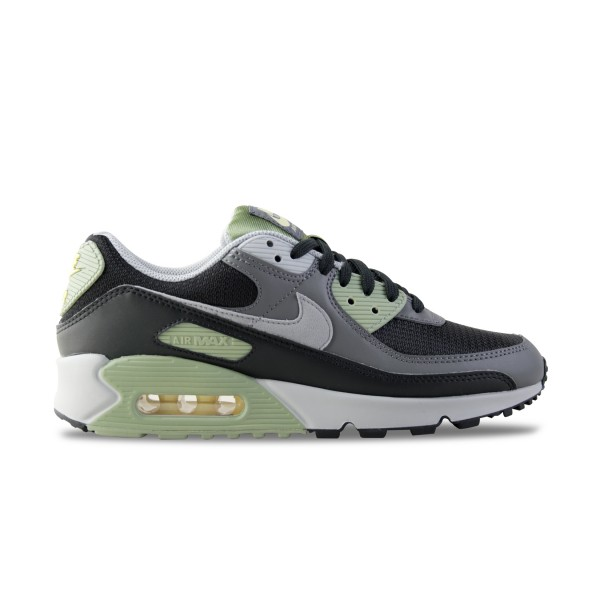 Nike Air Max 90 M Grey - Green
