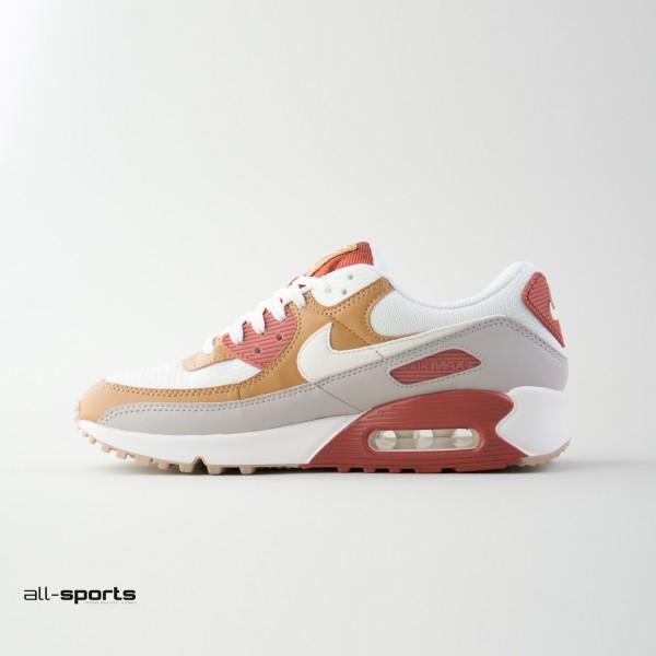 Nike Air Max 90 M Multicolor