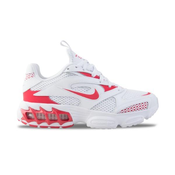 Nike Zoom Air Fire White
