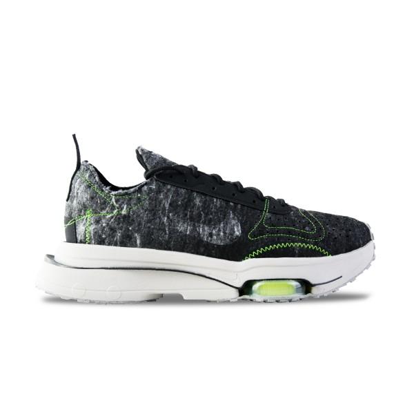 Nike Air Zoom-Type Black