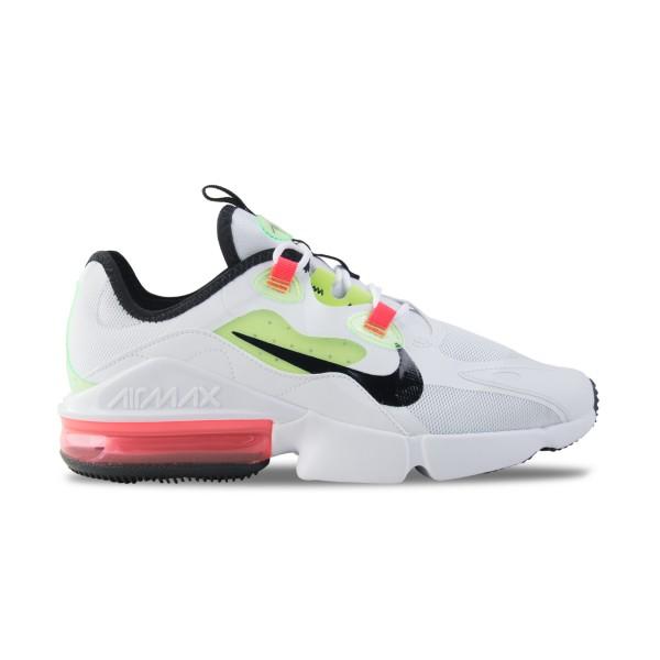 Nike Air Max Infinity 2 M White