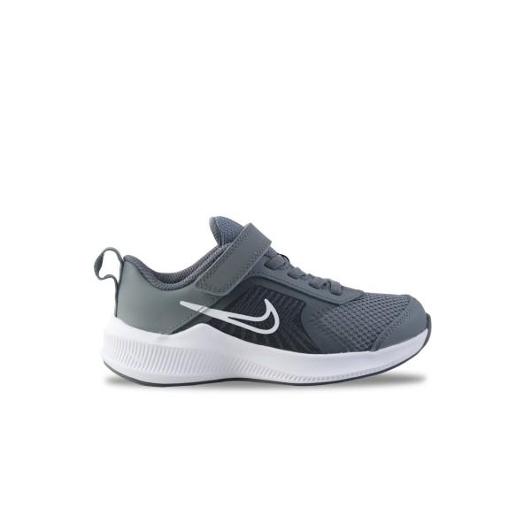 Nike Downshifter 11 Ps Grey