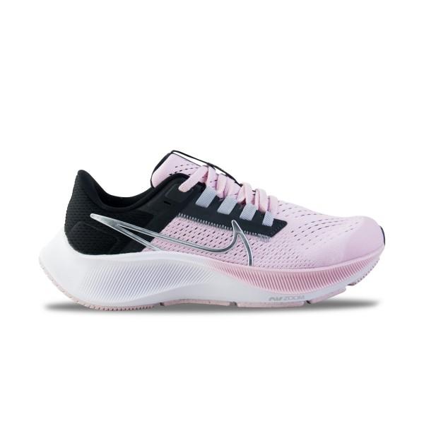 Nike Air Zoom Pegasus 38 GS Pink