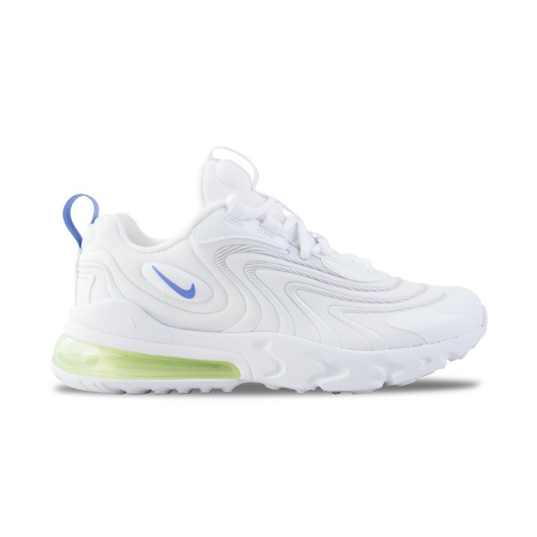 Nike Air Max 270 React ENG White