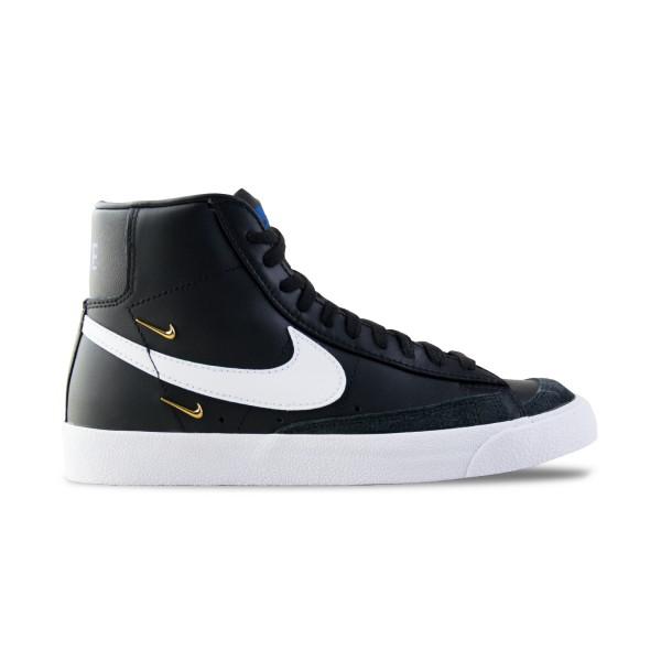 Nike Blazer Mid Vintage 77 SE Black