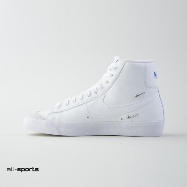 Nike Blazer Mid Vintage 77 SE White