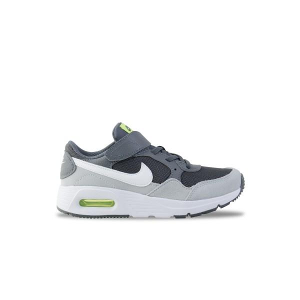 Nike Air Max SC Γκρι