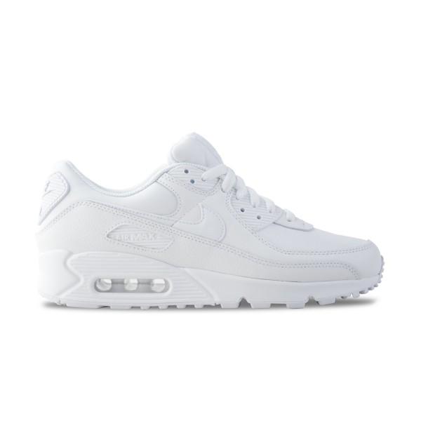 Nike Air Max 90 LTR M White