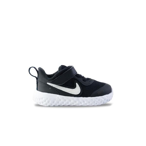 Nike Revolution 5 SE Black