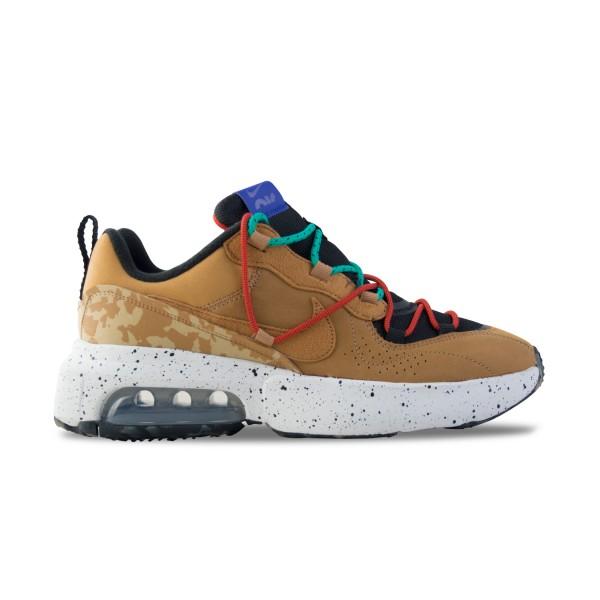 Nike Air Max Viva Brown
