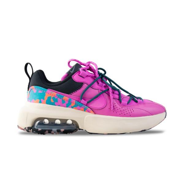 Nike Air Max Viva W Purple