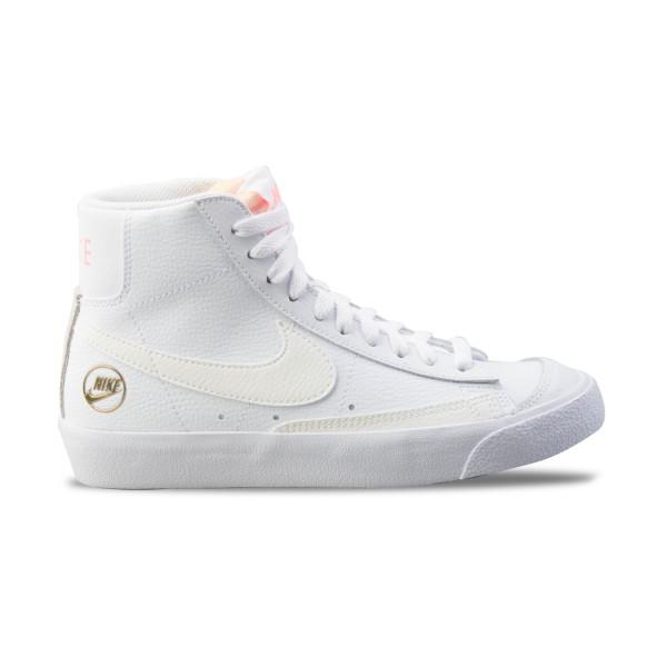 Nike Blazer Mid Vintage 77 White