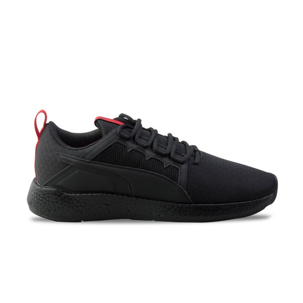 Puma NRGY Neko Turbo Black