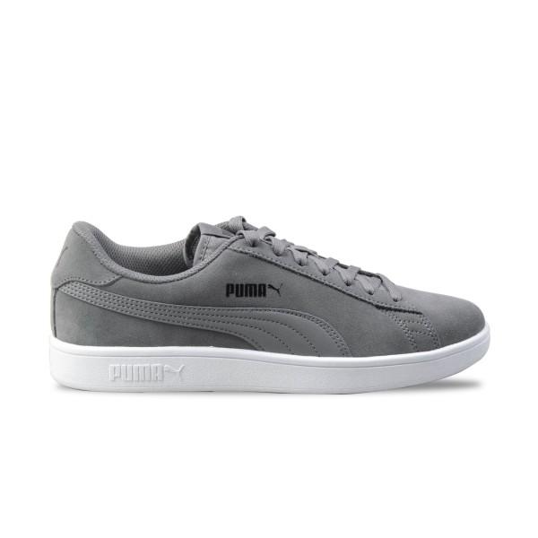 Puma Smash V2 Grey
