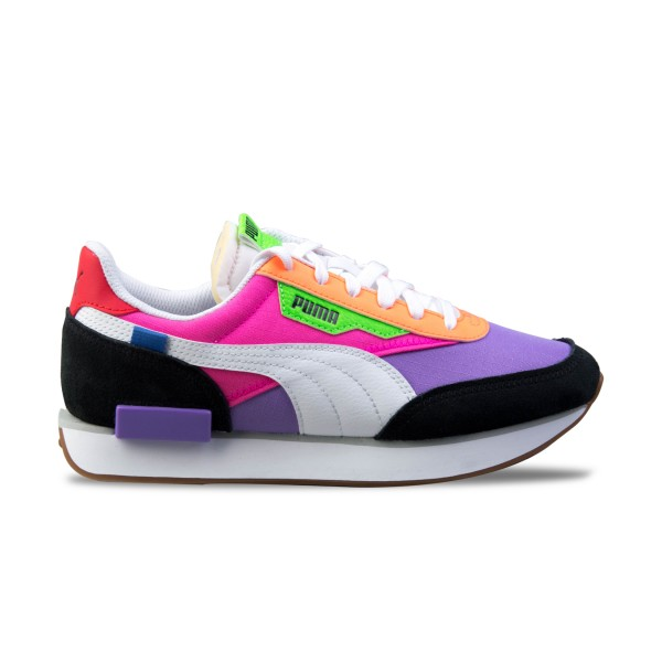 Puma Rider Ride On Multicolor