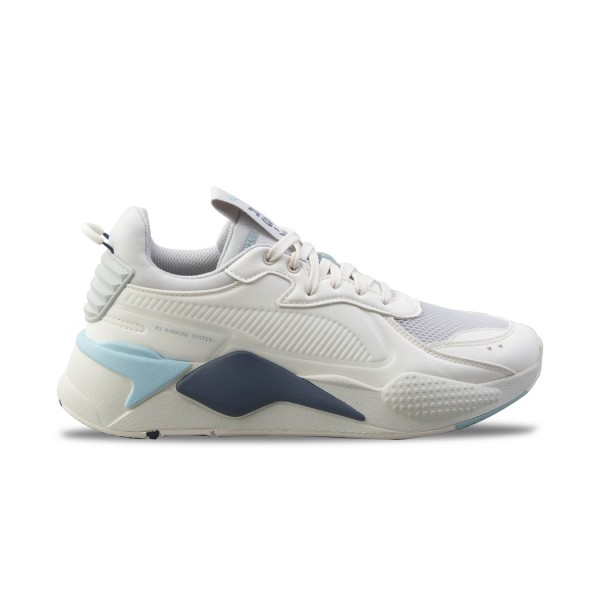 Puma RS-X Master Whisper White