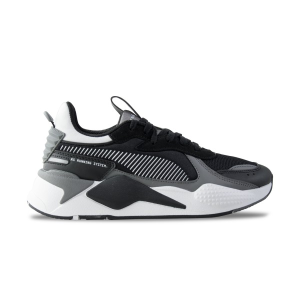 Puma RS-X Mix Black