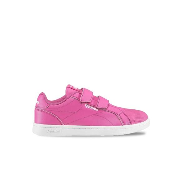 Reebok Classics Royal Comp Pink